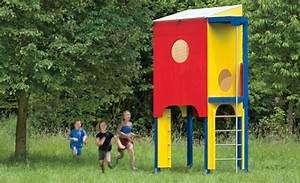 Gartenküche Selber Bauen Bauplan : bauplan spielhaus bauen spielzeug spielger te ~ Eleganceandgraceweddings.com Haus und Dekorationen