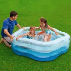 Good Quality Hard Plastic Dog Pool,plastic Dog Swimming
