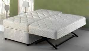 pop up trundle bed ikea quotes