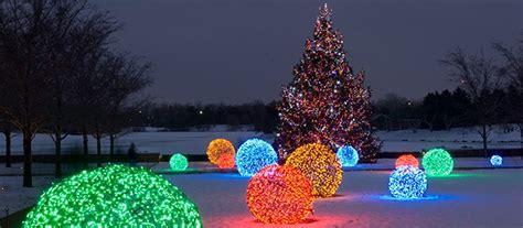 Weihnachtlich Dekorieren Aussen by Outdoor Decorating Ideas