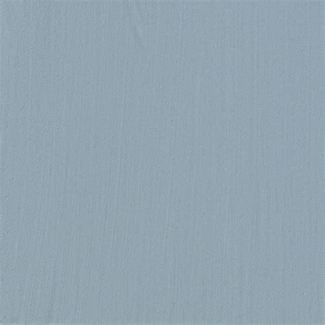 is grey a color gray color milk paint order milk paint