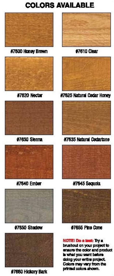 Twp Deck Stain Retailers by The Stain Depot Twp Stain Sikkens Stain Official Dealer