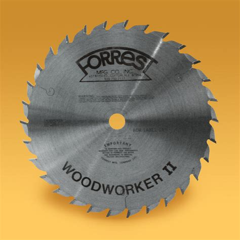 table saw blade direction ww08307100 woodworker ii saw blade buy forrest saw