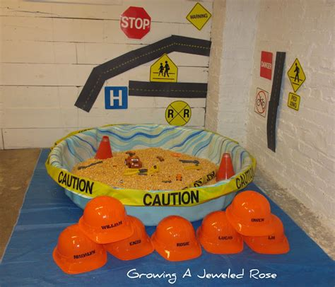 construction activities for preschoolers setting the stage for sensory play growing a 318
