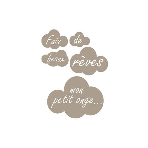 stickers chambre bébé disney stunning stickers gris chambre bebe images awesome