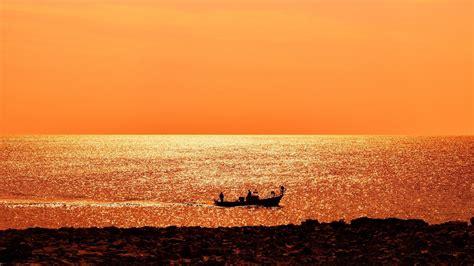 Party Boat Deep Sea Fishing Panama City Beach Fl by Panama City Beach Fishing Guide To Top Charters And Tips
