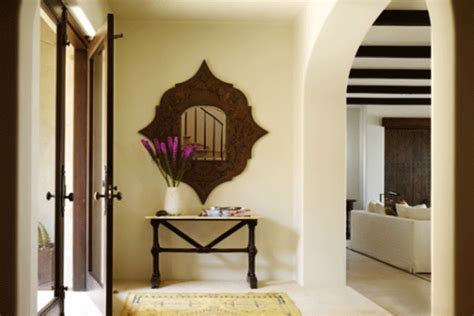 decorations for home moroccan style home decorating colorful and home interiors