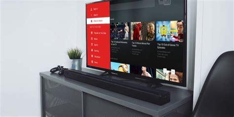 como ver television tv cable en tu computadora gratis c 243 mo ver de en la tv