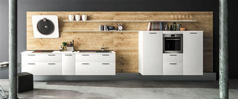 meuble haut cuisine cuisine blanche archives le sagne cuisines