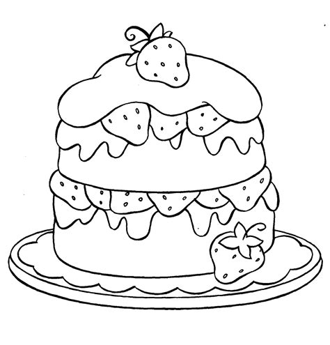 Coloring Strawberry by Strawberry Coloring Pages Best Coloring Pages For