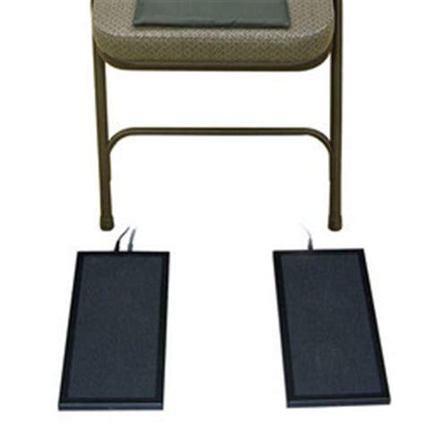 portable chair cushions chair pads cushions