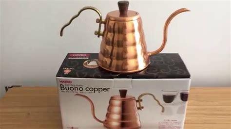 hammered copper tea kettles  safe reality paper