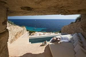 Cap Rocat Mallorca : cap rocat mallorca it 39 s droolworthy ~ Eleganceandgraceweddings.com Haus und Dekorationen