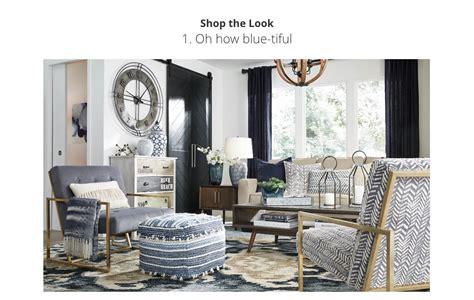 home decor bring  home  life ashley furniture
