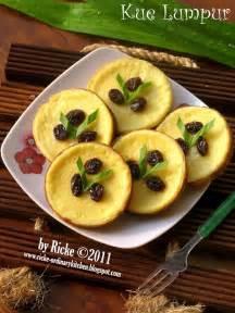 Resep kue jintan enak dan renyah dapat anda lihat pada video slide berikut. 49 best Resep kue & snak images on Pinterest | Indonesian cuisine, Indonesian food and Kitchens