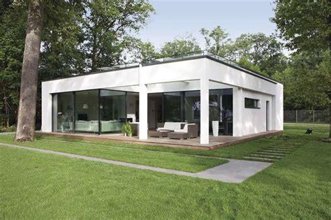 Weber Haus Rheinau Linx by Weberhaus Musterhaus Rheinau Linx Weberhaus Anbieter