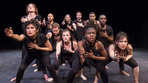 acting school  dramatic arts usc
