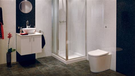tiles  bj mullen wall floor tiles  bathroom kitchen