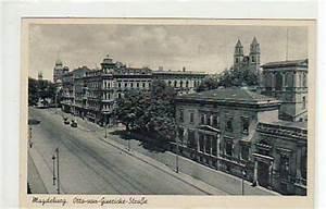 Otto Von Guericke Straße : alte ansichtskarten postkarten von antik falkensee ~ Watch28wear.com Haus und Dekorationen