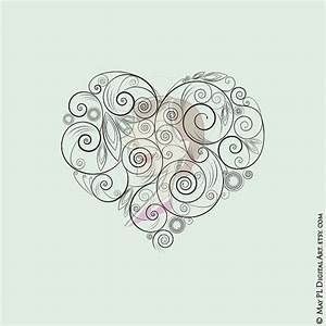 Elegant Bridal Clipart | www.imgkid.com - The Image Kid ...