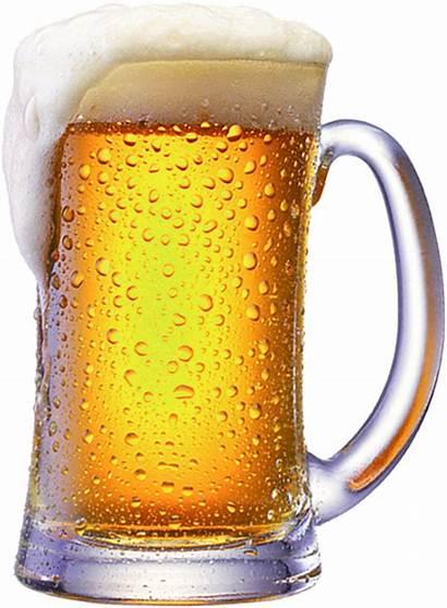 Beer Mug Clipart Bier Schweiz Kaufen Cerveza
