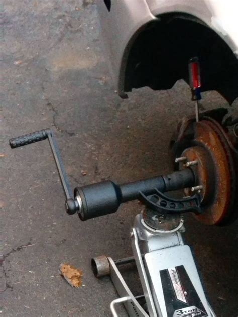 Best Images About Garage Pinterest Homemade Tools