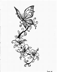 1000+ images about Tattoos on Pinterest Cross tattoos