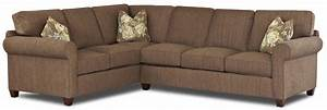 sectional sofa design 2 piece sectional sofa slipcovers With costco furniture slipcovers