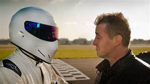 Matt Le Blanc In A Reasonably Priced Car Series 18