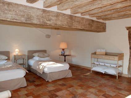 chambre d hotes blois et environs le clos pasquier chambre d 39 hôtes de charme blois