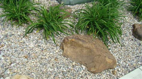 8 small river rock indianapolis decorative rock mccarty