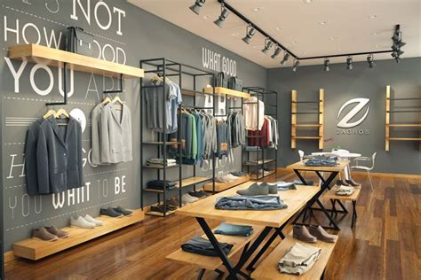 Shop Designs Ideas   Home Design