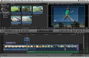 Cut Video Online : nueva actualizaci n final cut pro x 10 1 4 y xcode 6 1 1 ~ Maxctalentgroup.com Avis de Voitures