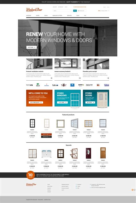 Home Decorators Promo Code July 2015 by 100 Home Decorators Coupon 10 Vimeo Coupon
