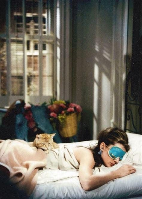 breakfast  tiffanys  tumblr