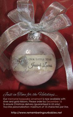 images  christmas memorial ideas  pinterest