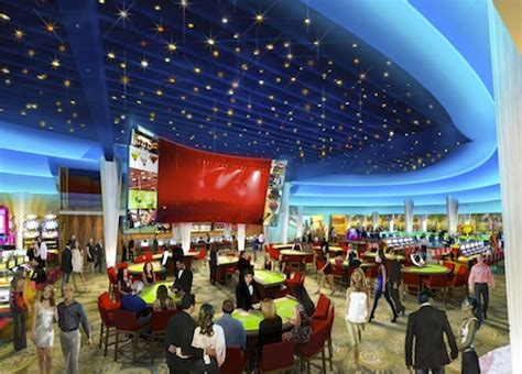 Casino Boat To Bimini by New Casino To Open In Bahamas Bimini