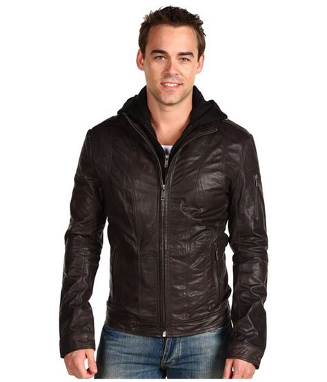 motorcycle jackets for men motorcycle jackets for men 2018