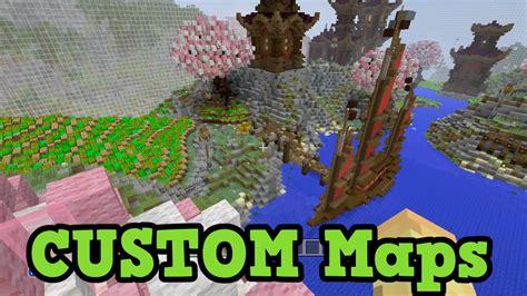 Minecraft ps3 bedwars maps herunterladen - icexevtrad