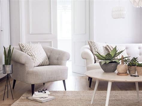 canape disign le fauteuil scandinave confort utilité et style à la