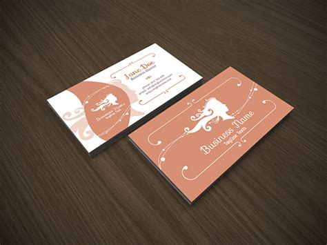 We did not find results for: 42+ Hair Stylist Business Card Templates - AI, PSD, Word   Free & Premium Templates
