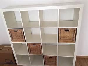 Ikea Kallax Flur : ikea pax regal ikea flur pax kallax haken regal schlicht und sch n do it yourself pinterest ~ Markanthonyermac.com Haus und Dekorationen