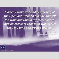 Excellent Motivational Quotes For Sunday Quotesgram