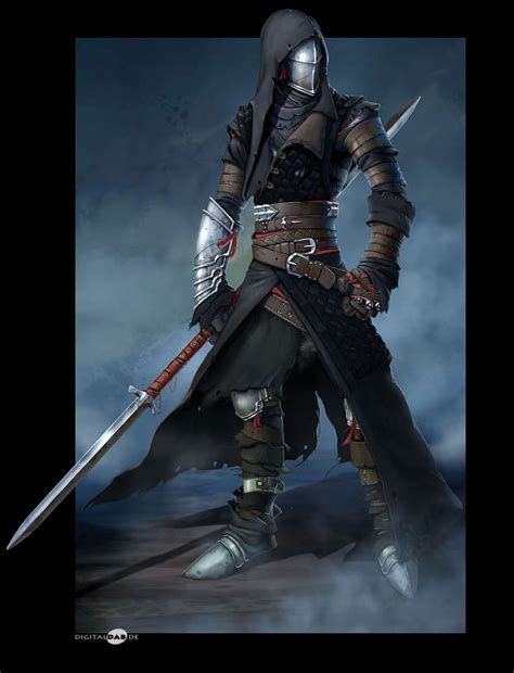 650 best fantasy character images on pinterest