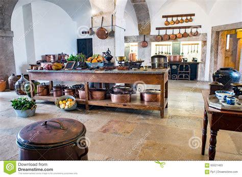 vieille cuisine davaus decoration vieille cuisine avec des idées