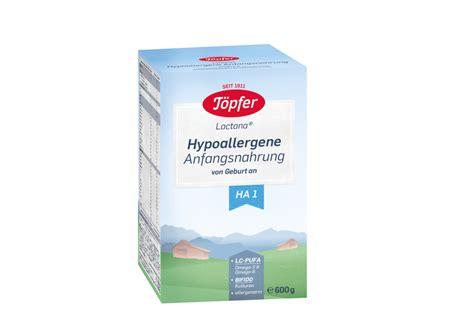 TOPFER LAPTE PRAF HA1 600G | HelpNet.ro