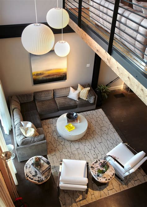 interior design ideas  modern living rooms