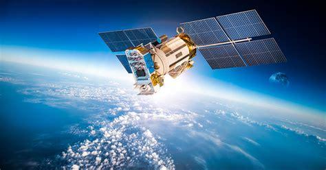satellite iot