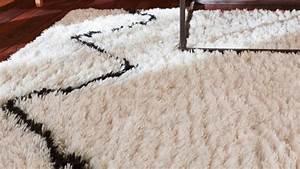 saint maclou ne vend pas que de la moquette blog deco With tapis style berbere pas cher