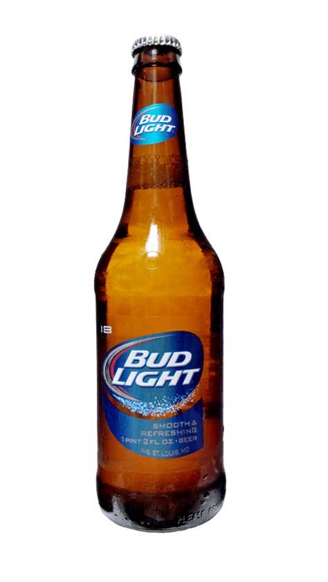 bud light beer bottle bud light kingdom liquors